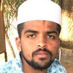 Master Saif Shaikh