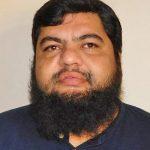 Mr.Zaki Farooqui