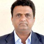 Dr. Pervez Alam