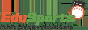 logo-edu-sports