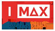logo-i-max