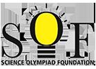 logo-sof