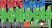 logo-sports-v