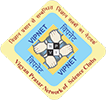 logo-vipnet