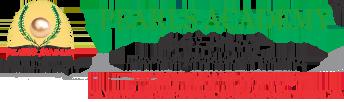 Pearls Academy Logo